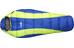High Colorado Condor Jr. Slaapzak Kinderen geel/blauw
